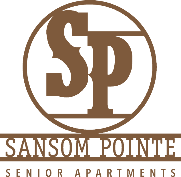 Sansom Pointe Senior Living Apartments In Sansom Park Texas