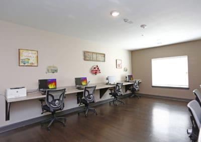 sansom-pointe-senior-sansom-park-tx-business-center (1)