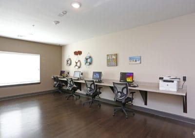sansom-pointe-senior-sansom-park-tx-business-center
