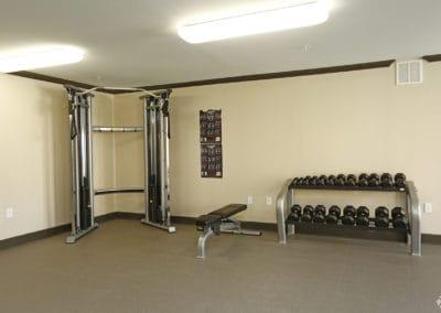 sansom-pointe-senior-sansom-park-tx-fitness-center (1)